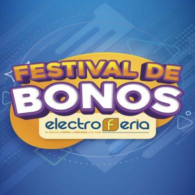 1-festival-bonos-febrero-electroferia