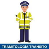 portafolio-tramites-transito