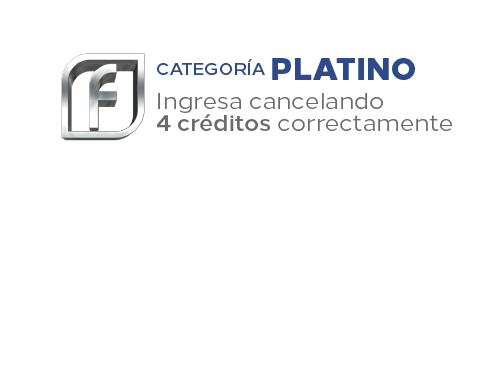 2-consentidos-platino