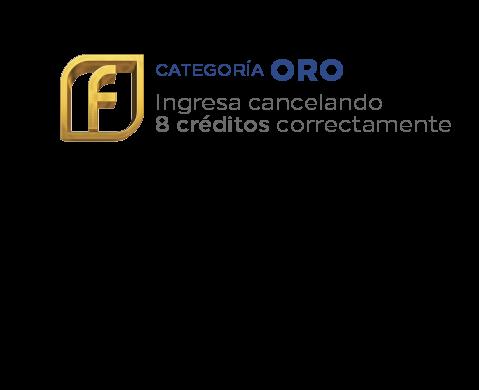 3-consentidos-oro