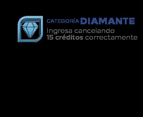 4-consentidos-diamante