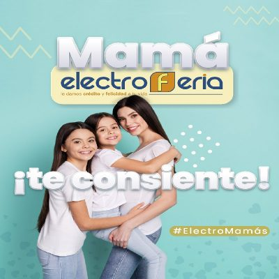 post-mayo-electroferia